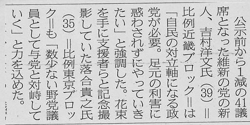20141224日経夕刊