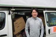 支援物資20110402