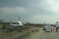 仙台道路3 20110402