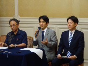 20170609ネット公表法案記者会見