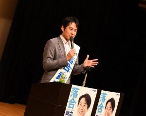2017選挙4