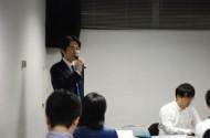上念さん勉強会1-20111119